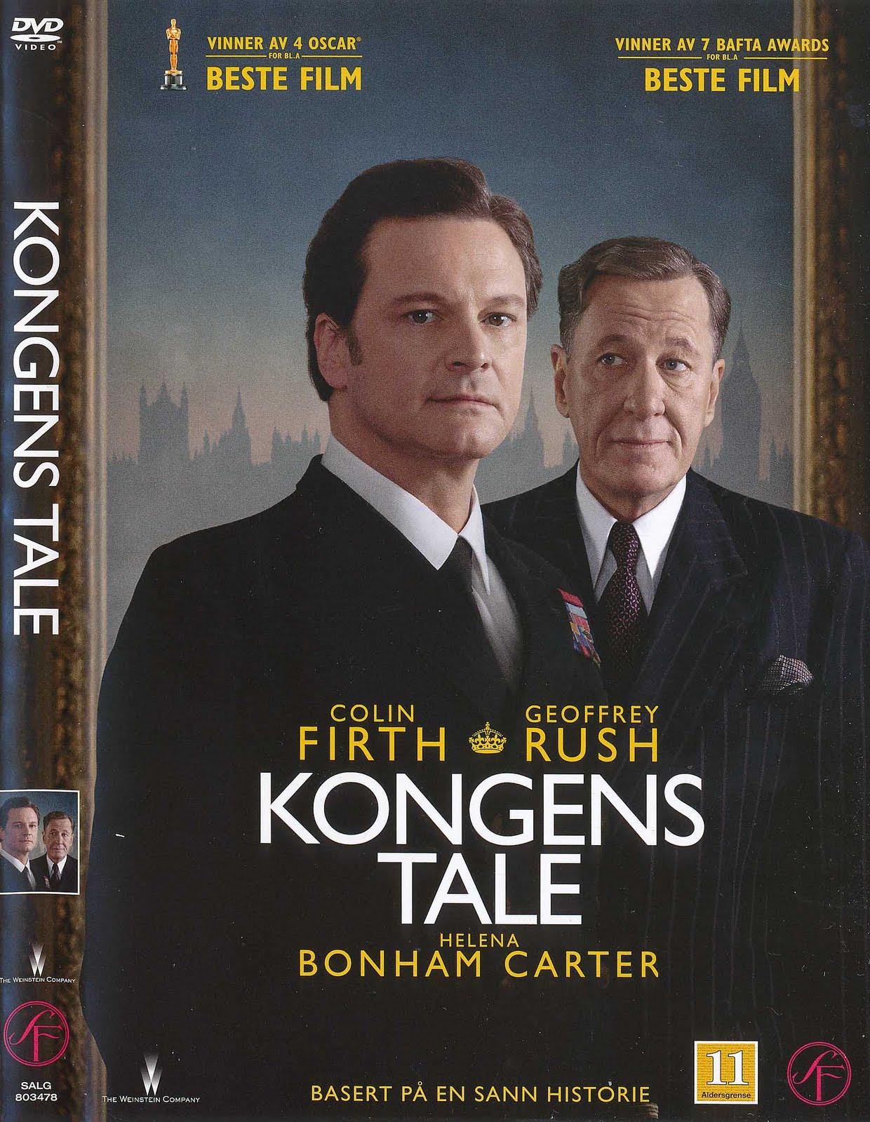 http://3.bp.blogspot.com/-put5TxF4JHw/TiVpEkXGGRI/AAAAAAAACRs/iqwhhVn_kJk/s1600/Kongens-tale-cover-1.jpg