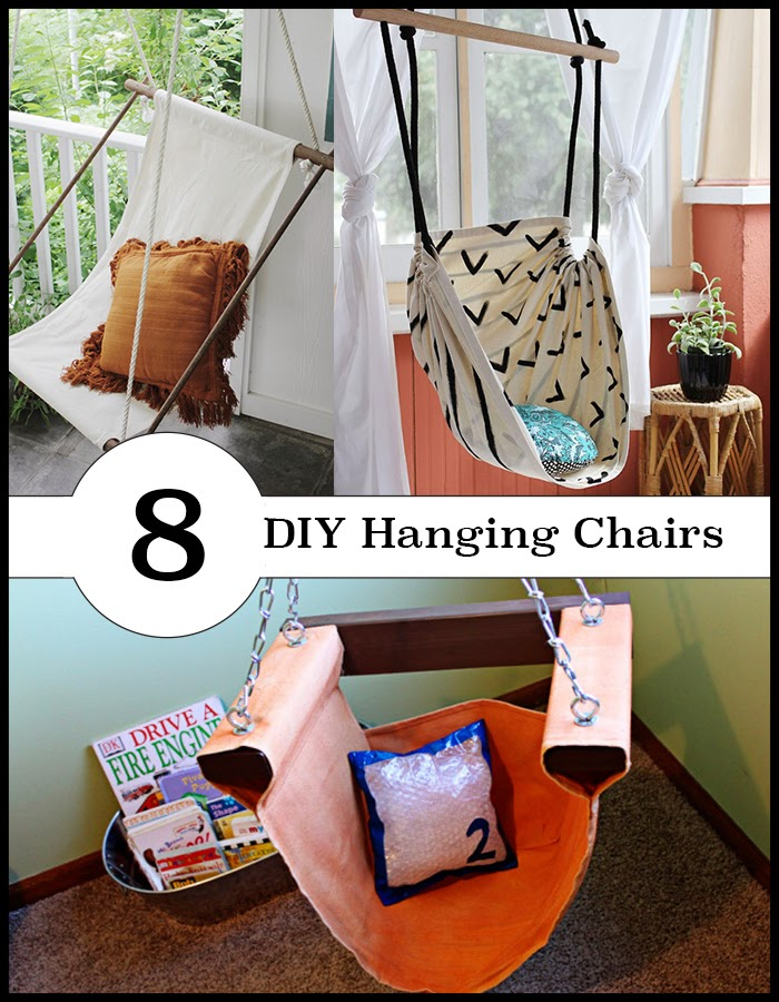 70 Gorgeous Things To Sew For Home DIY Craft Projects