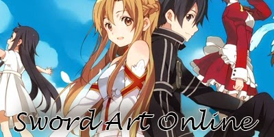 http://i-love-anime-reviews.blogspot.co.uk/2014/06/sword-art-online-review.html