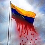 Abrazo al pueblo venezolano