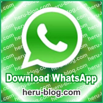download whatsapp download whatsapp for blacberry pc android free