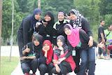 new me 2011
