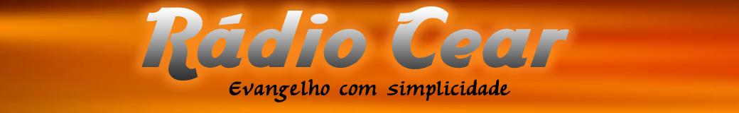 Rádio Cear