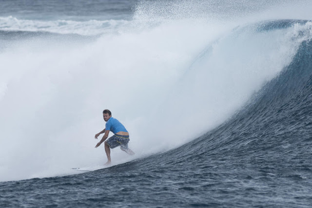 1 Dane Reynolds Fiji Pro 2015 Foto WSL Kristin
