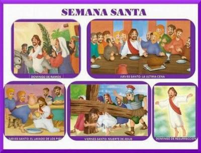 http://redes.cepcordoba.org/file.php/70/LIM_AlfonsiAlcantara/semana_santa.html