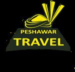 Peshawar Travel - Travel Agency in Peshawar