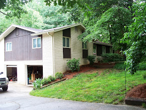109 Tall Pine Circle, Salisbury NC ~ $149,900