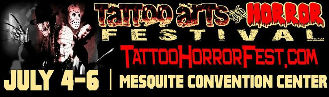 http://www.tattoohorrorfest.com/