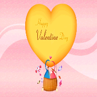 happy valentines quotes to husband