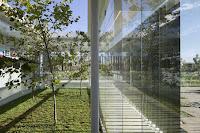 12Gindi-Holdings-Sales-Center-by-Pitsou-Kedem-Architects