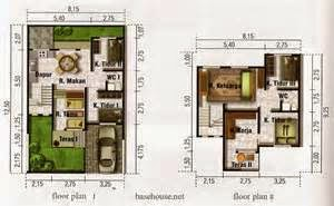 Rumah minimalis yang bagaimanakah yang menjadi primadona? Salah satu contoh desain yang banyak diminta saat seseorang ingin membangun sebuah rumah tidak lain adalah model rumah gaya eropa.