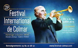 http://festival-colmar.com/index.php?