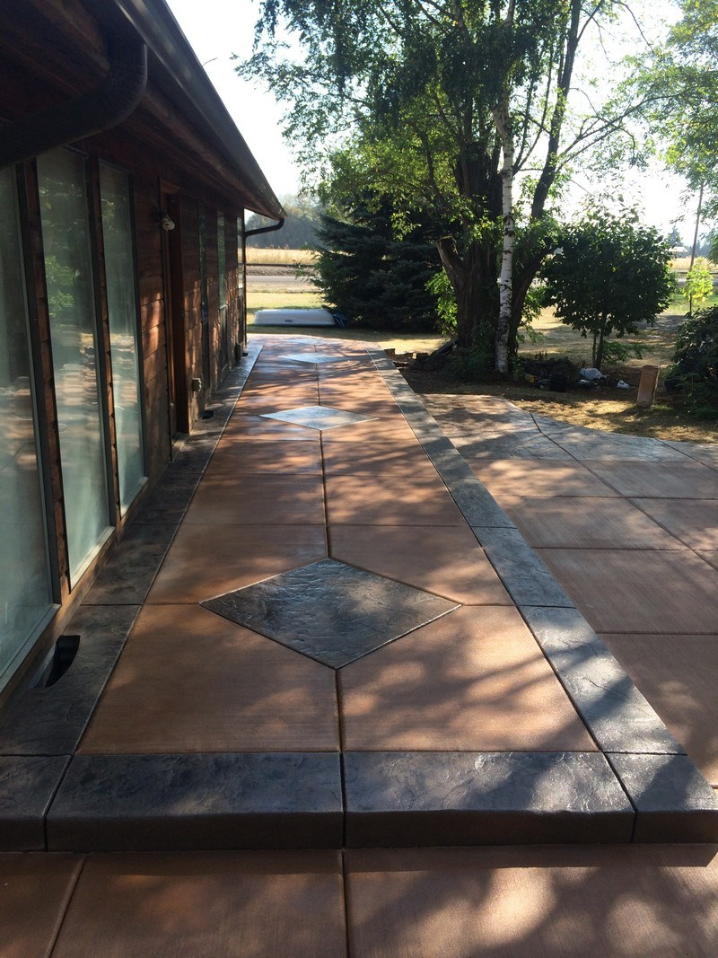 Briese Custom Concrete