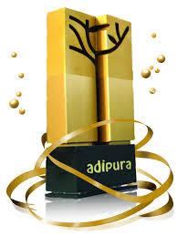 Penghargaan Adipura 2013