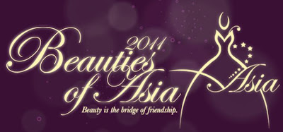 Beauties of Asia Competition 2011: Full Show Videos including Swimsuit Competition [HQ]