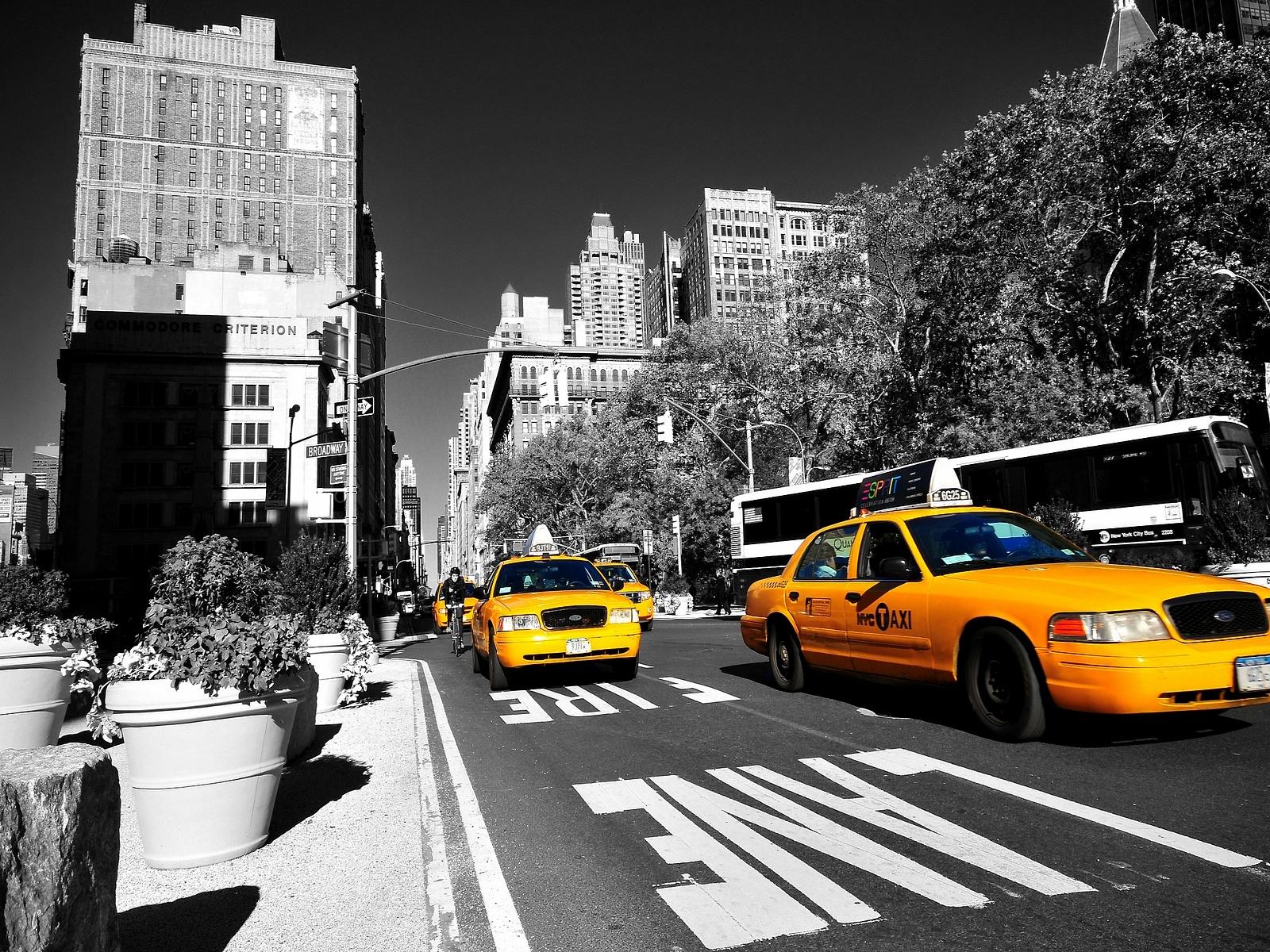 http://3.bp.blogspot.com/-pv8Zy70CQFU/T10eXEruMuI/AAAAAAAAACs/tczFGyR9l0g/s1600/taxi-amarillo-en-nueva-york-wallpapers_17946_1600x1200.jpg