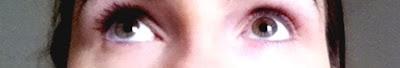 maybelline lash sensational lashes mascara drug store