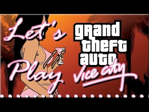 how to play gta vice city in android