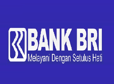 Lowongan Bank, Lowongan Frontliner, Lowongan Perbankan, Karir Bank BRI