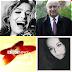 Ποιό το κοινό της Μελίνας Μερκούρη και του Κων. Μητσοτάκη με το ΒΒC και την... Μεταξία Τριανταφύλλου