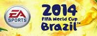 Download FIFA World Cup Brazil 2014