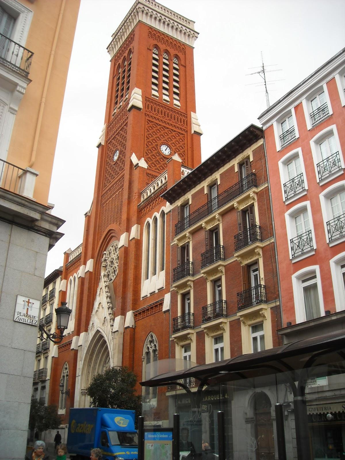 Mora rey calle imperial 2 91366 47 61 el madrid de - Artesanos de madrid ...