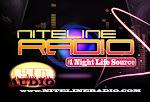 Niteline Radio