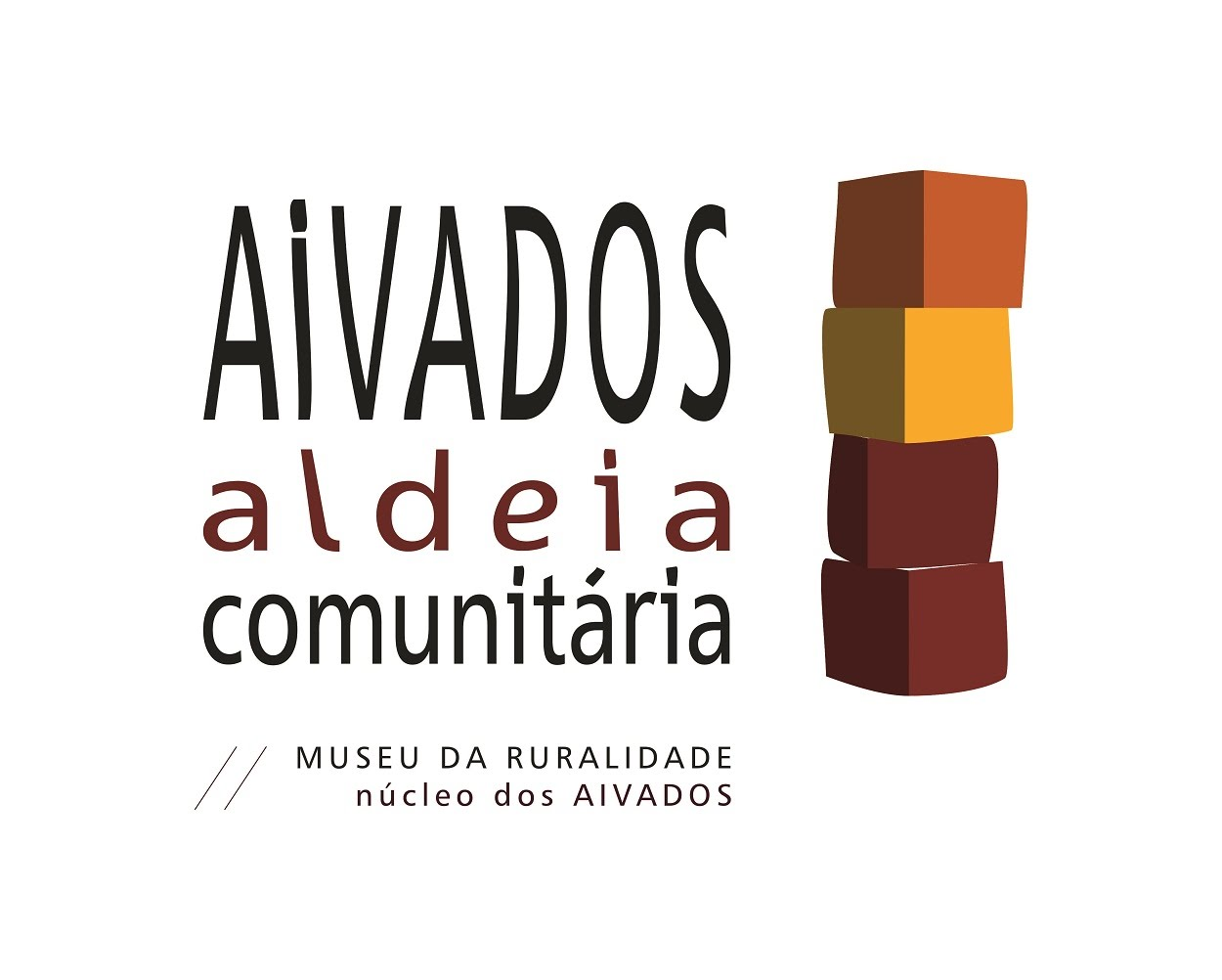 Aivados - Aldeia Comunitária