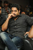 Jr NTR latest photos gallery-thumbnail-11