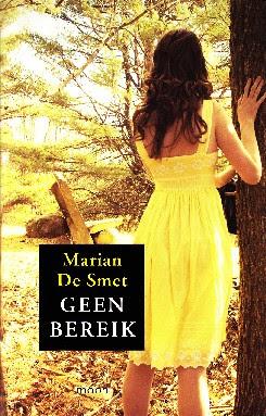 Jonge jury boeken 2013 - Bereik kind boek ...