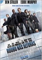 filmes Download   Roubo nas Alturas   CAM AVi (2011)