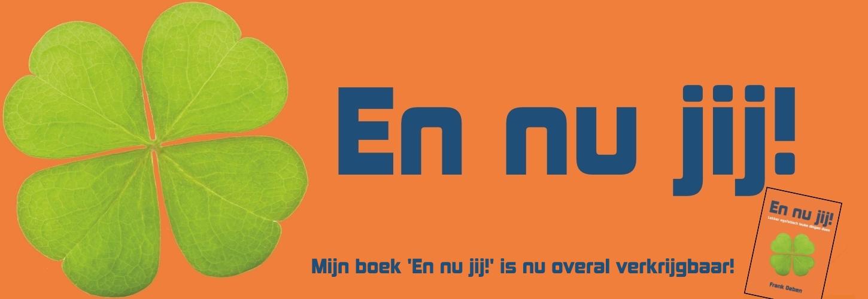 BijOeben.nl