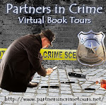 Partners in Crime Book Tour Host
