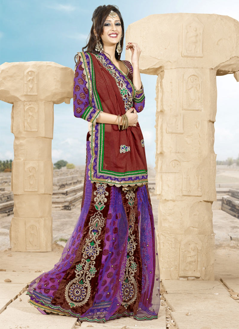 How to seedha wear pallu saree advise dress in on every day in 2019