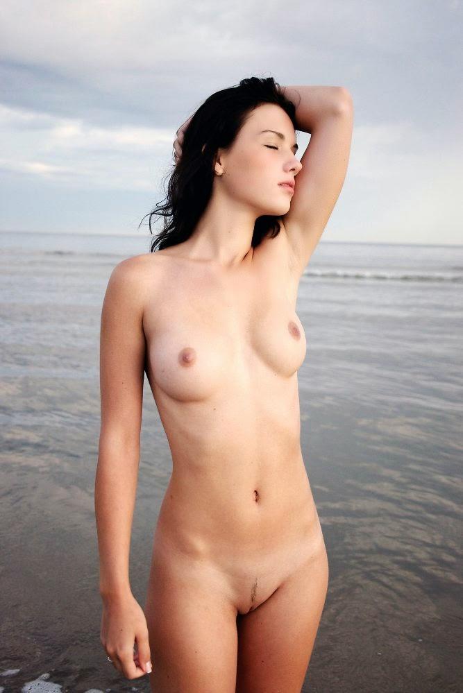 Fransız konulu HD porno dizi izle  Sürpriz Porno Hd Türk