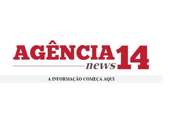 Agência 14
