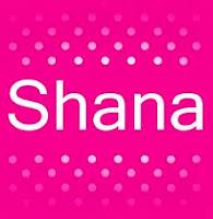 compras shana