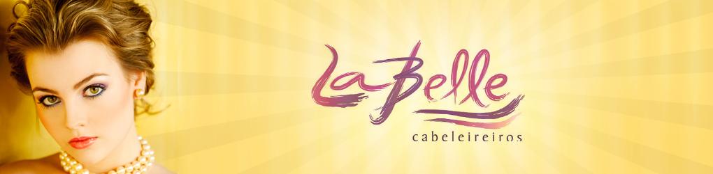 Blog La Belle