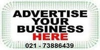 Iklan anda