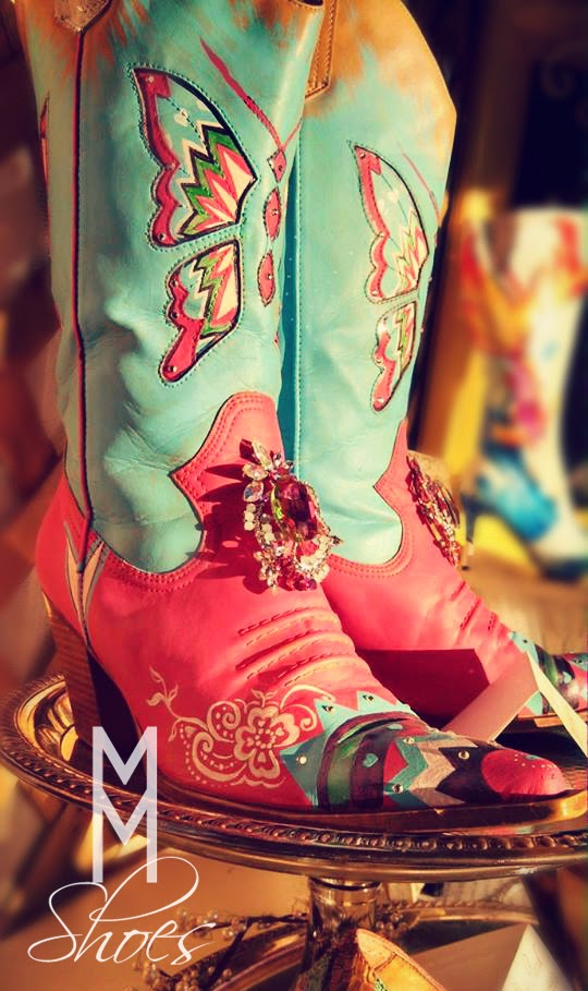 https://www.etsy.com/listing/177444878/hand-painted-wedding-cowgirl-boots