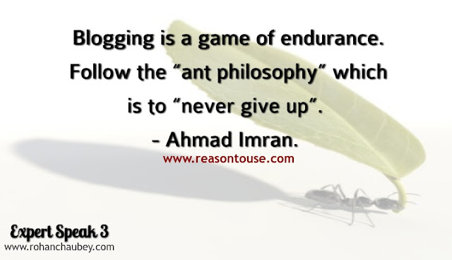 ahmad-imran-quote