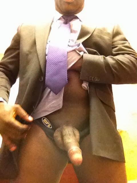 reacoes marcadores big dicks black dicks black man cabecudo cacete