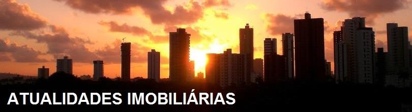 ATUALIDADES IMOBILIÁRIAS