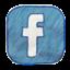 Aimez ma page sur Facebook