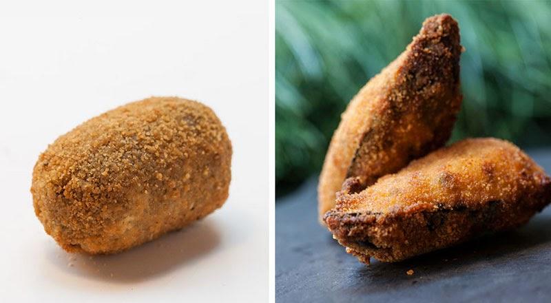 mercadillo gastronómico MadrEAT