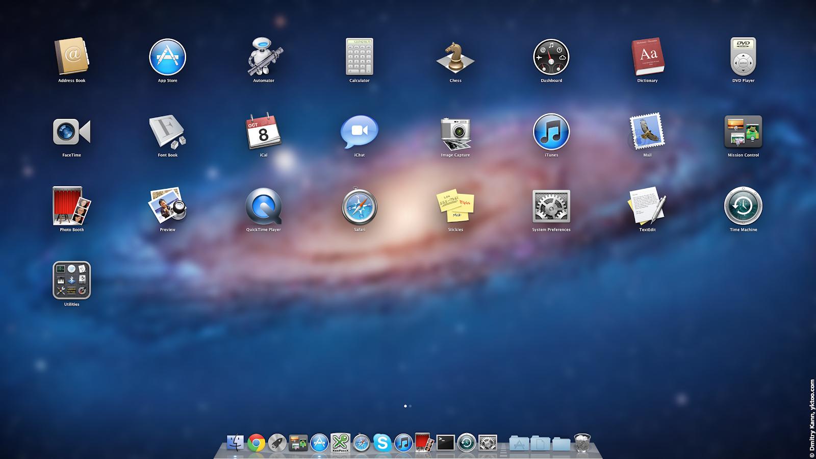 Classic Mac OS  Wikipedia