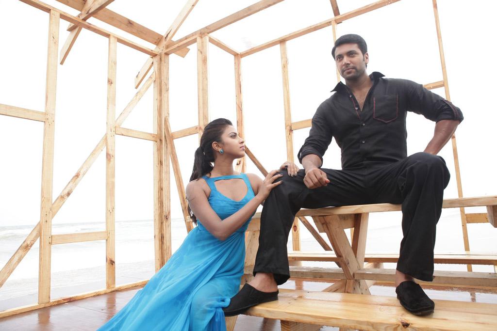 nimir tamil movie free download tamilrockers