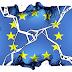 European Union against Europe, Boris Nad