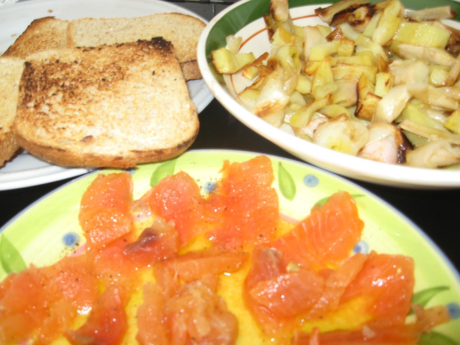 Il pranzo di oggi - Cosa cucinare oggi a pranzo ...