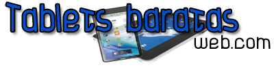 Tablets Baratas